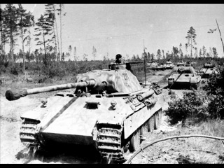 Военное время 1941-1945