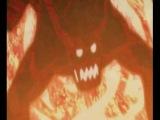 Naruto Shippuuden  ������ 2 ����� 323,324,325,326,327,328,329,330,331,332,333,334 �����