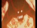 Naruto Shippuuden / Наруто 2 сезон 323,324,325,326,327,328,329,330,331,332,333,334 серия