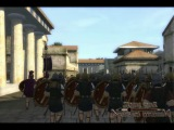 Natus ob Imperium - глобальный мод игры Medieval 2: Total War